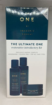 The One By Frederic Fekkai The Ultimate One Introductory Kit - $21.77