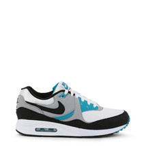 Nike Airmaxlight Herren Grau 101270 - $188.00