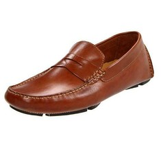 Cole Haan Howland Penny Men's Slip on(Without Box) - $117.99