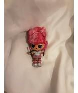 Stix Remix LOL Surprise Doll New Opened Mint - $20.00