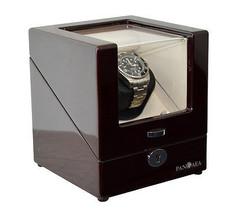Pangaea S310 Single Automatic Watch Winder Japa... - $99.99