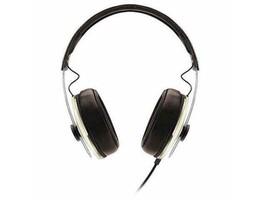 Sennheiser HD1 Headphones for Apple Devices - Ivory - $3.604,91 MXN