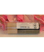 New Bare Minerals Beautiful Finish Brush Sealed in Package - $24.99