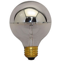 REPLACEMENT BULB FOR SYLVANIA 40G25/CT/1/6 120V, WESTINGHOUSE 03156, 031... - $20.88