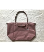 Longchamp Club Le Pliage Bag Pink Large L1899619P13 - $87.99