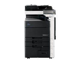 Konica Minolta Bizhub C652 Multifunction Color Copier - $1,850.00