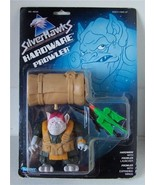 SilverHawks Hardware with Prowler Mint in Package - $98.00