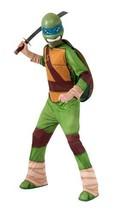 Teenage Mutant Ninja Turtles Leonardo Costume, Medium - $19.99
