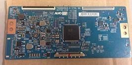 Vizio 55.50T32.C01 T-Con Board for D50U-D1