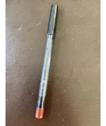 NEW! Sealed! OFRA Lipliner Red Maya Lip Liner 0.04oz Sealed Full Size - $10.79