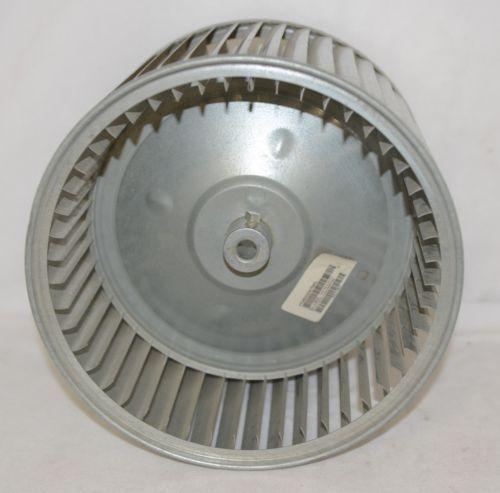 ICP Heil Tempstar HQ600587MN Furnace Blower Wheel 10 By 8 Inch