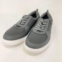 Brand New Men's Original Weatherproof Vintage Ethan Memory Foam Shoes NWOB image 8