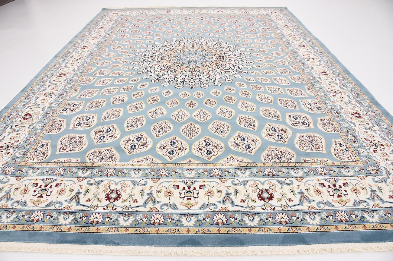 Excellent nain design rug sale carpet 9x12 design for Nice rugs for sale