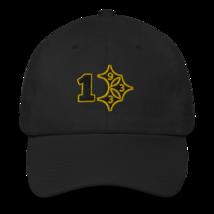 Steelers hat / 1933 Steelers / Steelers Cotton Cap image 1