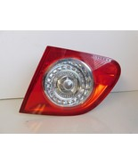 2007-2010 VW Volkswagen Passat Passenger Trunk Lid Tail Light Taillight ... - $52.79