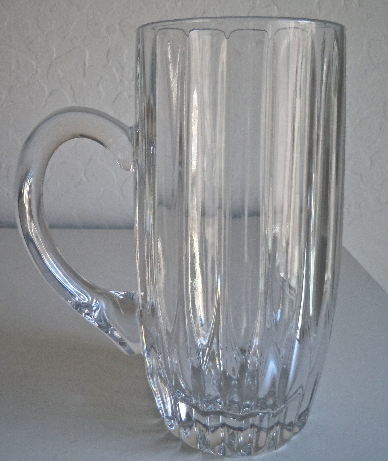 Primary image for Mikasa Park Lane Beer Stein