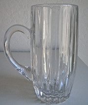 Mikasa Park Lane Beer Stein - $51.44