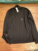 Loft Black Sweater Womens Small  - $14.85
