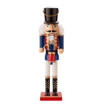 Nutcracker Drummer Christmas Holiday Cardboard Standup Standee Cutout 2562 - $39.95
