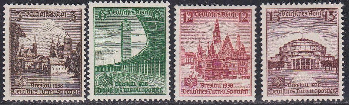 Germany486 89