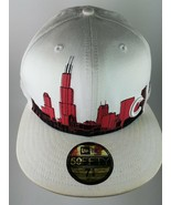 New Era 59Fifty C Genuine Merchandise Fitted Hat - $32.63
