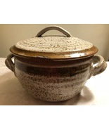 Clay Chinese Hunan Steamer - $38.75