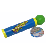 Super Series Water Shooter Squirt Toy Pool Summer Kids Play Cannon NEW - $14.84