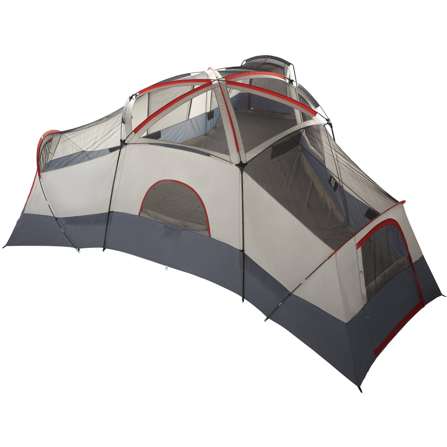 large camping tent outdoor picnic travel and 14 similar items