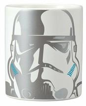 *Star Wars storm trooper mug 260ml SAN2349-4 - $21.02