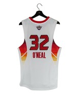 Mitchell & Ness Shaquille O'Neal Phoenix Suns All-Star Game Swingman Jer... - $108.90