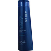 JOICO by Joico - Type: Conditioner - $18.90