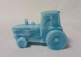 Boyd Glass Tractor Classic # 17 Waterloo B In Diamond - $14.99