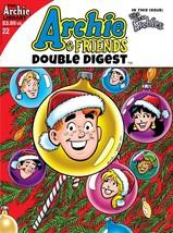 Archie Digest - Comics on dvd - 2 discs - $16.00