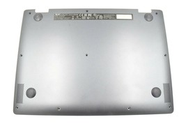 ASUS Vivobook TP202NA-OS21T Bottom Case Cover - $19.80
