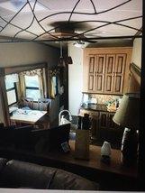 2016 F. River Cedar Creek For Sale In Englewood Florida 34224. image 10