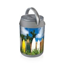 Mini Can Cooler - Surfboard Can - $54.18