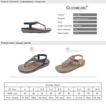 Women Summer Woman Shoes Gladiator Sandals Shoes Flip Women F Flops Beach Shoes H7HOrq