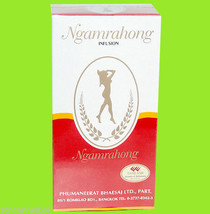 Senna Slimming Detox Laxative Tea Diet EXTRA STRONG - $9.89