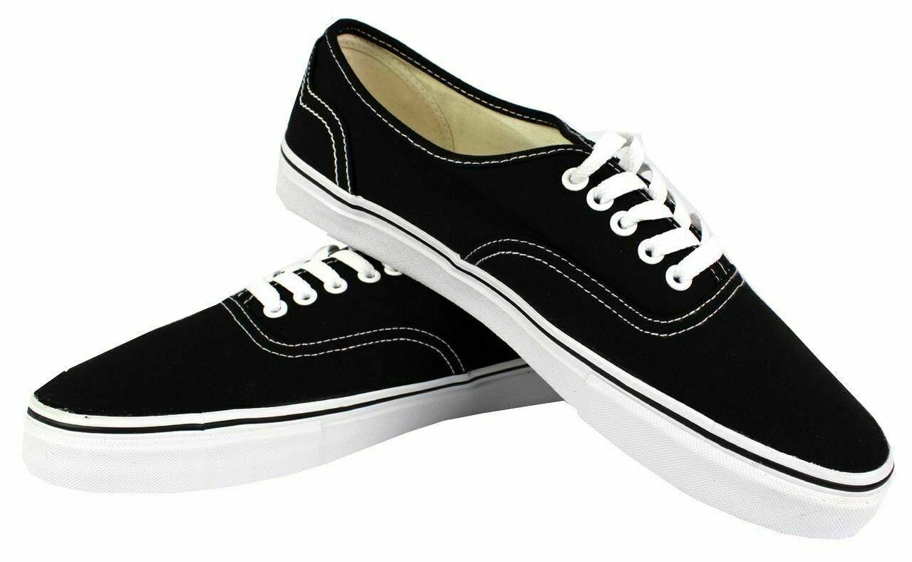 Levi's Men's Classic Premium Casual Sneakers Shoes Rylee 514293-01A Black