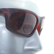 WrapAround Sunglasses +2.75 Bifocal Reading Glasses w/ Cord Matte Tortoi... - $24.00