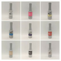 ORLY Gel FX - Gel Nail Color SALE! - Buy 3 Get 1 Free - Shelf #1 - $9.95