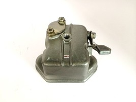 Valve Bonnet Cover 11131-1451 for Kubota RK50 RK60 Rk70 Diesel Vikyno RV... - $43.50