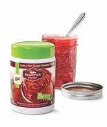Ball Real Fruit, Low or No-Sugar-Needed Pectin 5.4 oz. Pack of 1 - $9.31