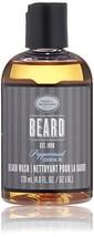The Art of Shaving Beard Wash, 4 fl. oz. image 1