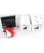 NEW Standard Tagging Gun Starter Kit J11SKIT Gun Needles and Fasteners - $11.30