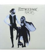 Fleetwood Mac Rumours NEW  Vinyl LP- A  Classic Gem Superfast Shipping! - $41.32