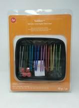 Boye NeedleMaster Needle System (40 PCS) *3287312000M*, #7196 - $43.55