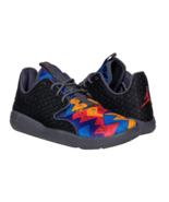 Nike Air Jordan Eclipse BG Multi Color  724042-035 Grade-School Size 7Y - $49.49