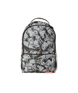Sprayground - Backpack - 910B2050NSZ - $77.52+