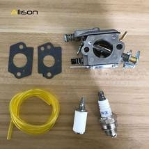 Carburetor For Poulan 2200 2500 PP4620AV PP4620AVHD PP4620AVL PP4620AVX ... - $12.96